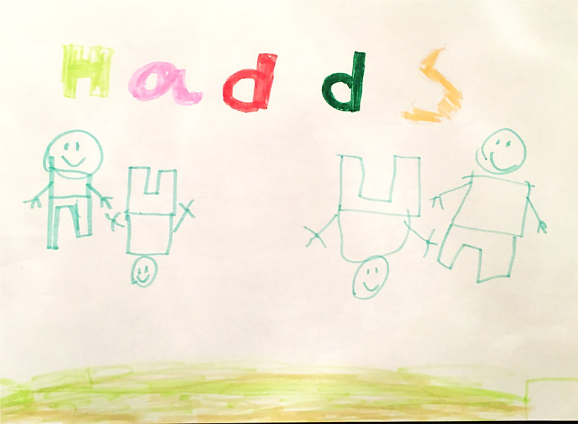 HADDS t-shirt design 8.jpg