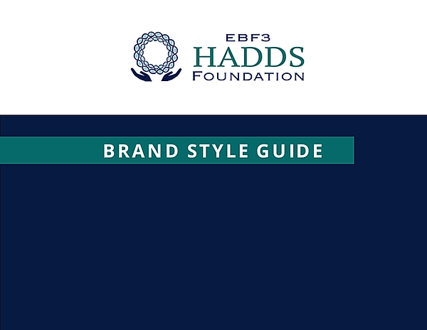 HADDS Brand Style Guide v2-1.png