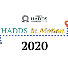 HADDS In Motion Run Medal.png