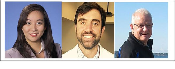 Founders HADDS.jpg