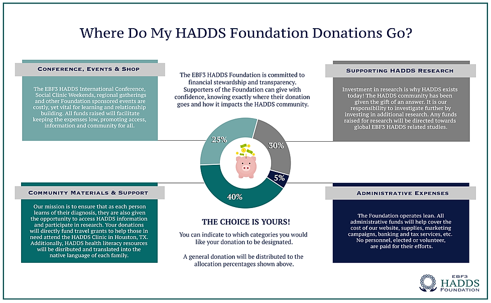 FINAL HADDS Donations Infographic 2019 c