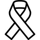 awareness ribbon icon.png