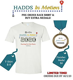 HADDS In Motion Shirt Ad for FB.png