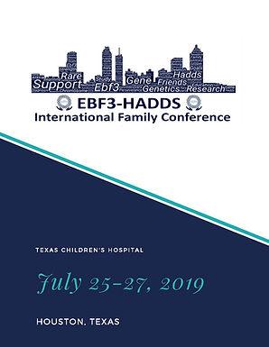 EBF3 HADDS Conference Program_Final_2019