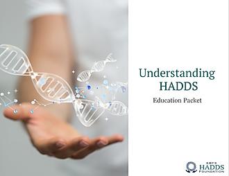 Understanding HADDS.png
