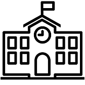 School Icon.png