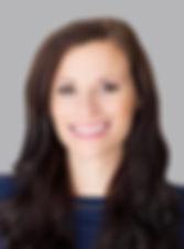 Melissa Slick Headshot.jpg