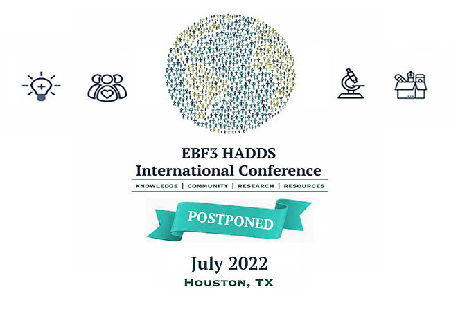 2022 HADDS Conference.jpg