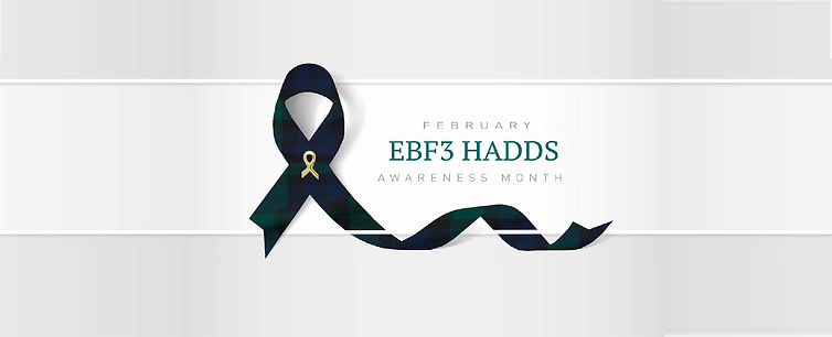 2021 HADDS Awareness Month LARGE Banner.
