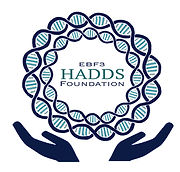 Official HADDS Foundation SQUARE .jpg
