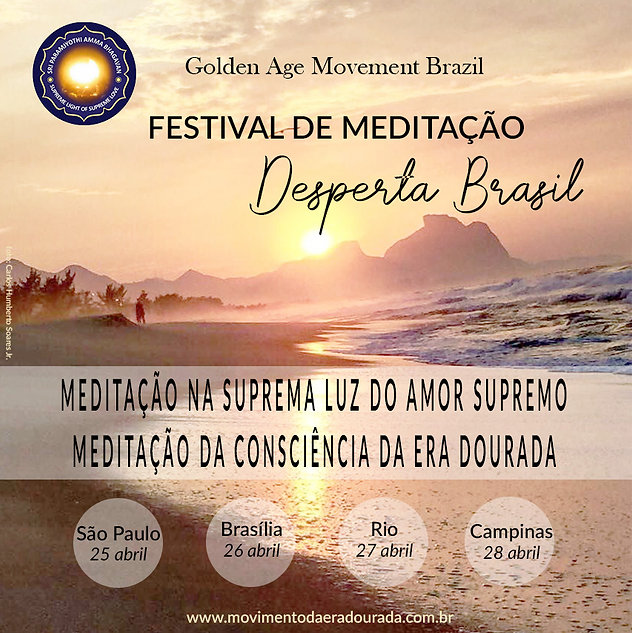 Festival_Meditaçao_Flyer_Brasil.jpeg