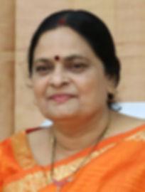 Sri Amma.jpg