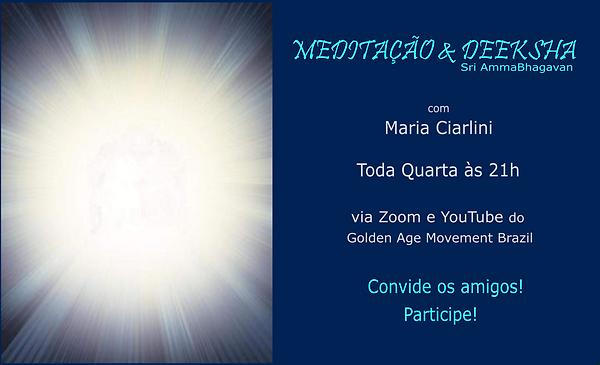 CDA Youtube 21h.png