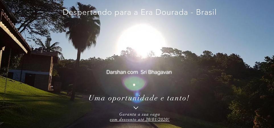 AGA Brasil Mar2020.png