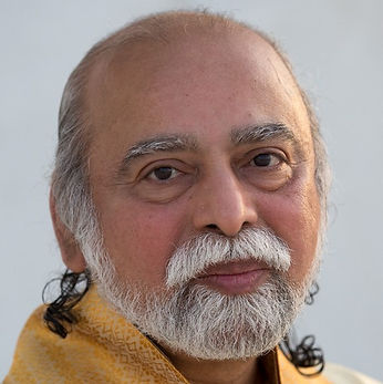 Sri Bhagavan.jpg