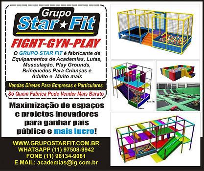 Equipamentos para área kids, play grounds, cama elástica, piscinas escalada, esorregadores, brinquedão e outros