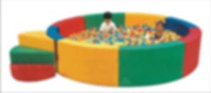 fabricante de piscina de bolinha profissional, brinquedao, brinquedo, kids, play ground, fabrica de brinquedo, espaço kids, piscina de polinha, pula-pula, trampolim, cama elástica, rede de proteção, briquedo, brinqkedão, área de crianças