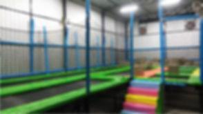 fábrica grupo star fit, brinquedao, brinquedo, kids, play ground, fabrica de brinquedo, espaço kids, piscina de polinha, pula-pula, trampolim, cama elástica, rede de proteção, briquedo, brinquedão, área de crianças
