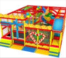 brinquedao, brinquedo, kids, play ground, fabrica de brinquedo, espaço kids, piscina de polinha, pula-pula, trampolim, cama elástica, rede de proteção, briquedo, brinquedão, área de crianças