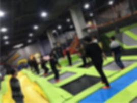 Fabricante de camas elásticas e trampolins, brinquedao, brinquedo, kids, play ground, fabrica de brinquedo, espaço kids, piscina de polinha, pula-pula, trampolim, cama elástica, rede de proteção, briquedo, brinqkedão, área de crianças