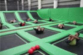 brinquedao, brinquedo, kids, play ground, fabrica de brinquedo, espaço kids, piscina de polinha, pula-pula, trampolim, cama elástica, rede de proteção, briquedo, brinkedão, área de crianças