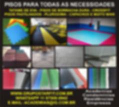 bandagem produtos equipamentos de luta muay thai box necessários acessórios treino mercado livre 2020 greco romana olimpíada loja esporte lazer greco-romana fabrica luta-livre atadura