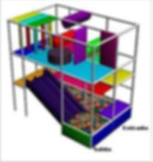 brinkedão profissional projetos inovadores, brinquedao, brinquedo, kids, play ground, fabrica de brinquedo, espaço kids, piscina de polinha, pula-pula, trampolim, cama elástica, rede de proteção, briquedo, brinqkedão, área de crianças