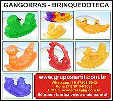 GANGORRAS 1.jpg