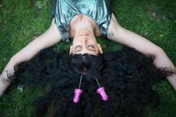 Nicole Bindler by Kenzie Green3.jpg