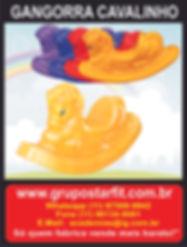 gangorra 2 escorregador parquinho infantil grupo star fit fabrica topogam escorrega brinquedo crianca loja novo