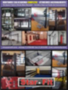 bandagem produtos equipamentos de luta muay thai box necessários acessórios treino mercado livre luta greco romana olimpíada loja esporte lazer greco-romana 2020 luta-livre atadura
