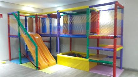 brinquedao escorregador piscina de.jpgbolinha espuma trampolim grupo star fit brinquedo fabrica faricante loja fornecedor