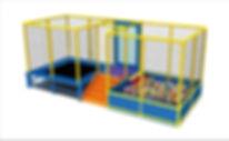 brinquedao, brinquedo, kids, play ground, fabrica de brinquedo, espaço kids, piscina de polinha, pula-pula, trampolim, cama elástica, rede de proteção, briquedo, brinqkedão, área de crianças