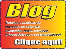 blog de noticias de lutas e artes marciais - mma, box, muay thai, novidades