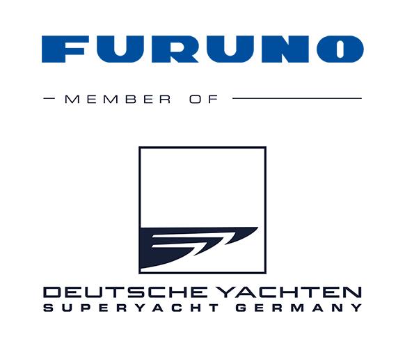 FURUNO und DY.png