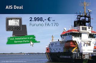 Furuno-Querin-Thitronik-Marine-AIS_Deal.
