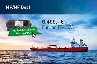 Furuno-Querin-Thitronik-Marine-MF-HF-Dea