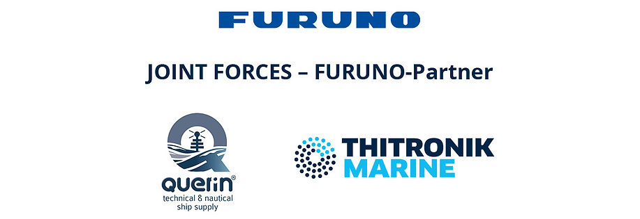 Furuno-Querin-Thitronik-Marine-Slider1-p