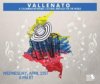Copy 2 of Vallenato_ A Colombian intangi