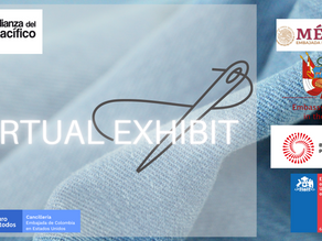 A virtual exhibit you do not want to miss