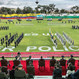 President Duque Announces Reforms to 'Comprehensively Transform' Colombian Police Force