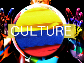 Our Cultural Events in July 2021