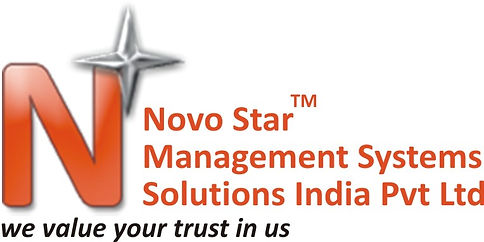 NS MSS Logo.jpg