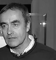 Pedro Azara