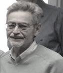 José Mª de Miguel