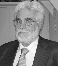 Pedro Lavado