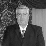 Dr Mohammed Sabah Shabander