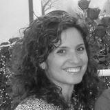 Susana Sánchez Izquierdo
