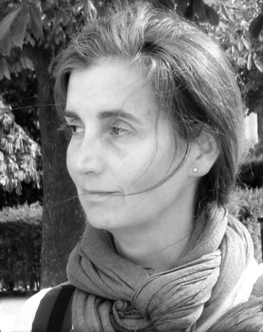 Mercedes Diez Menéndez