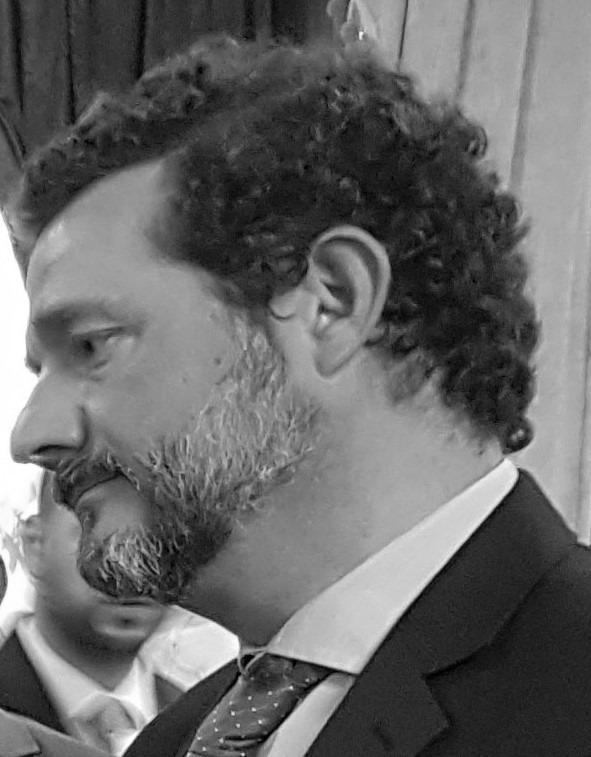 ManuelMontañes_edited